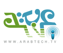عرب تك - ArabTech TV