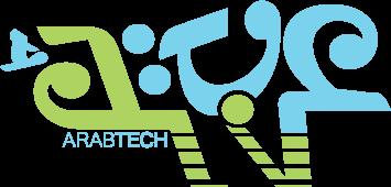 عرب تك – ArabTech TV