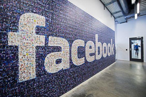 الفيسبوك يناضل من أجل المنشورات الوهمية والخادعة