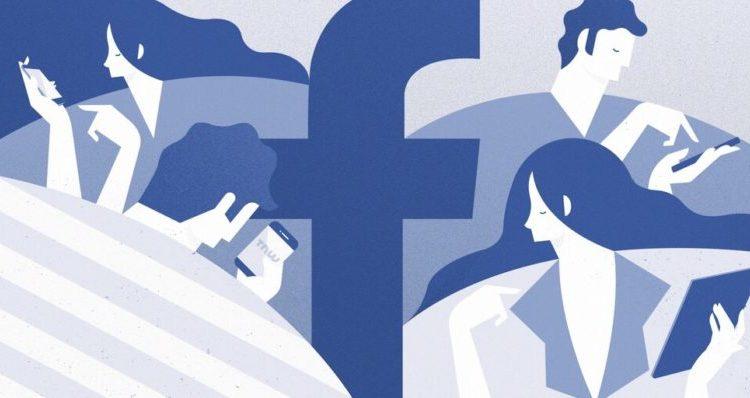 حزب المحافظين البريطاني يخطط  للسماح لمستخدمي الفيسبوك بالبلاد بمهاجمة المنشورات التي يصدرها الأشخاص المراهقين