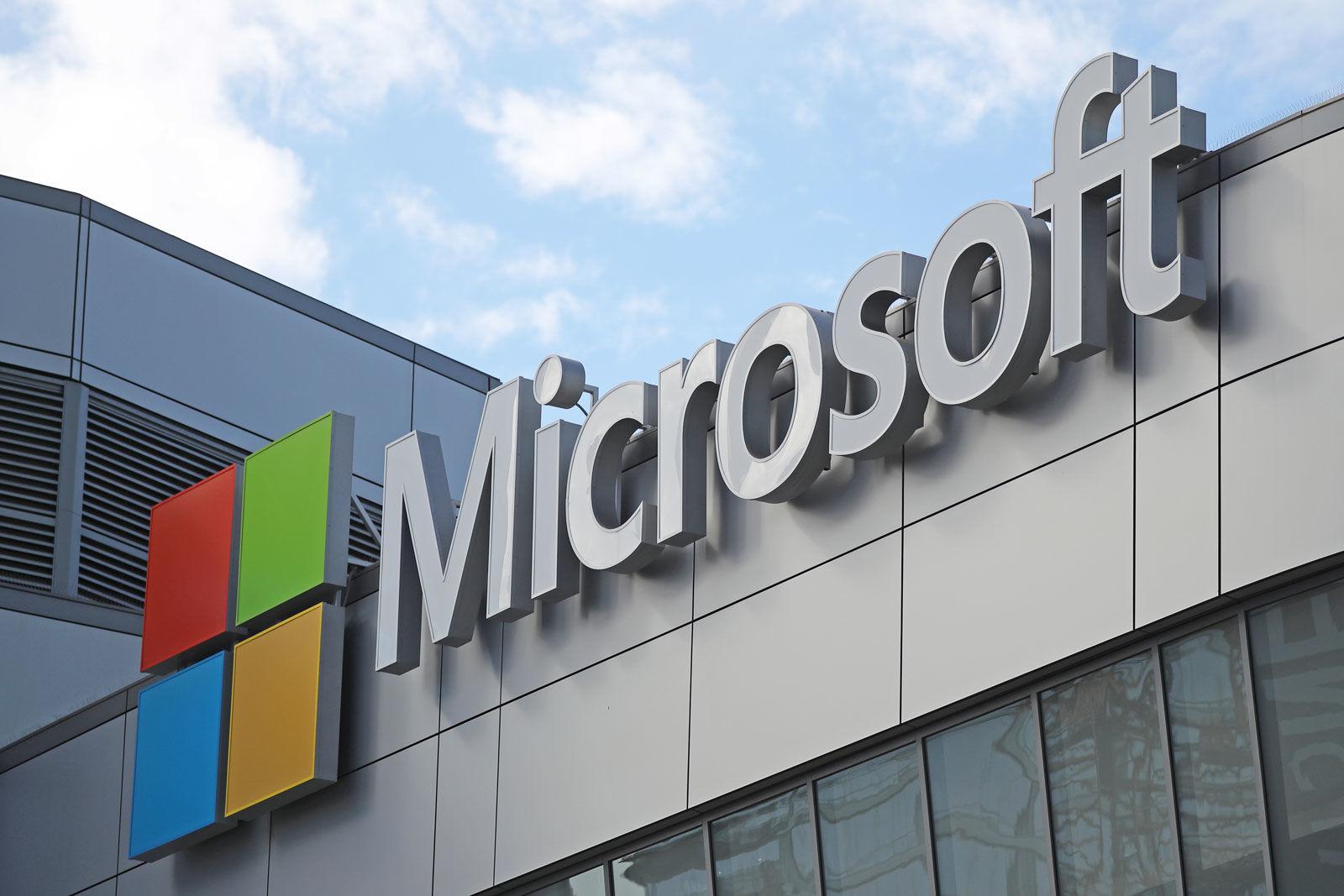 مصادر مايكروسوفت المفتوحة تسجل 60000 براءة اختراع لمساعدة لينكس تجنب الدعاوى القضائية